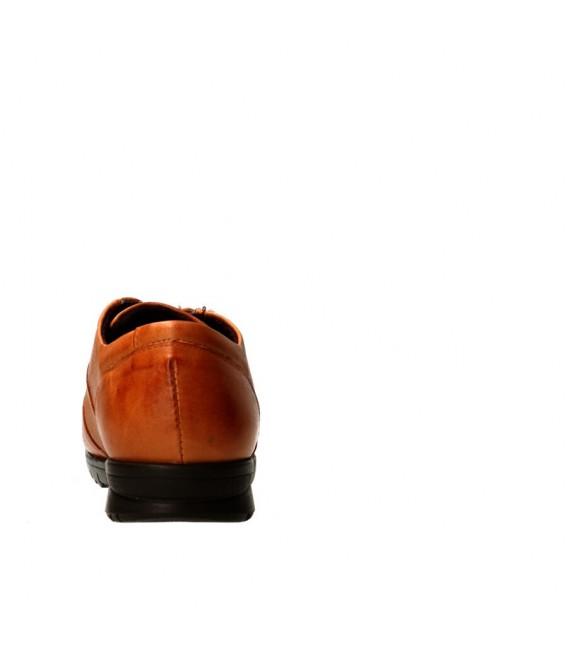 Zapato Pitillos 2985