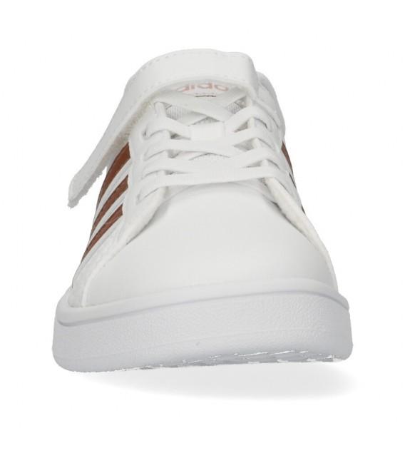 Deportivo Adidas EF0107