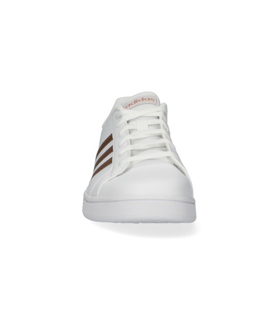 Deportivo Adidas EF0101
