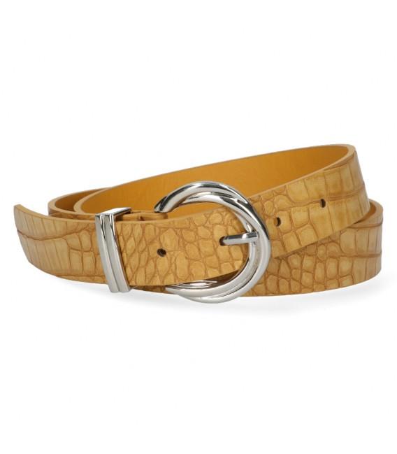 Cinturones Luna Collection AB-2566