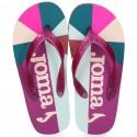 SANDALIA PLAYA Joma S.SURF JR ROSA