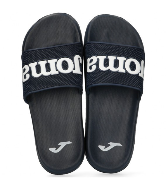 chanclas sandalias playa Joma S.LAND MEN