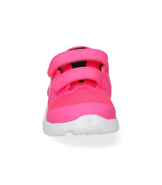 DEPORTIVO CASUAL Nike AT1803 ROSA