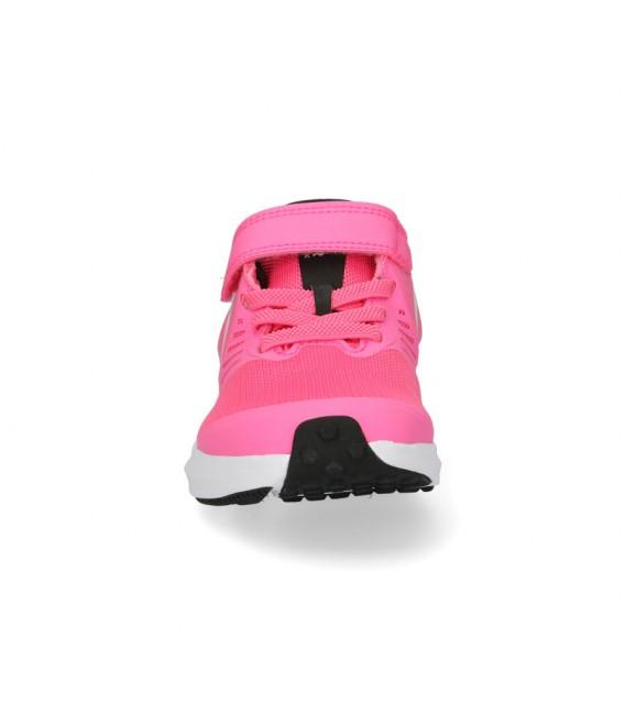 DEPORTIVO CASUAL Nike AT1801 ROSA