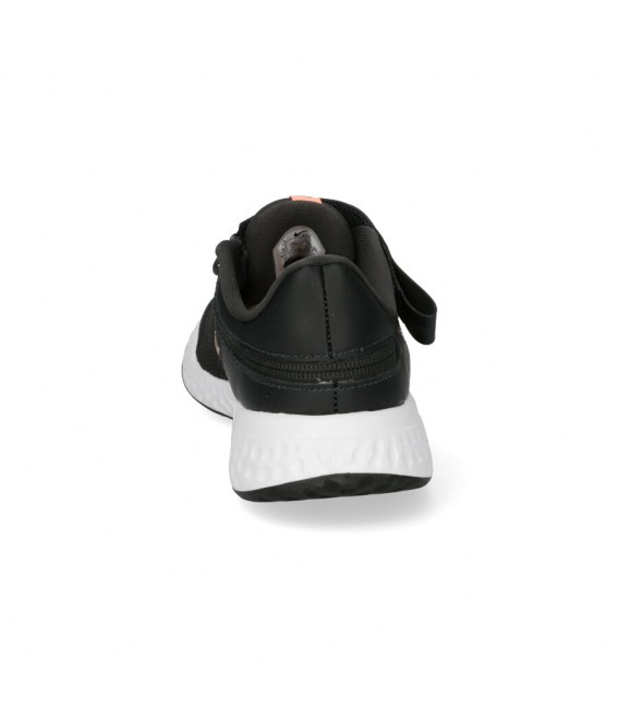 DEPORTIVO CASUAL Nike CQ4649 GRIS