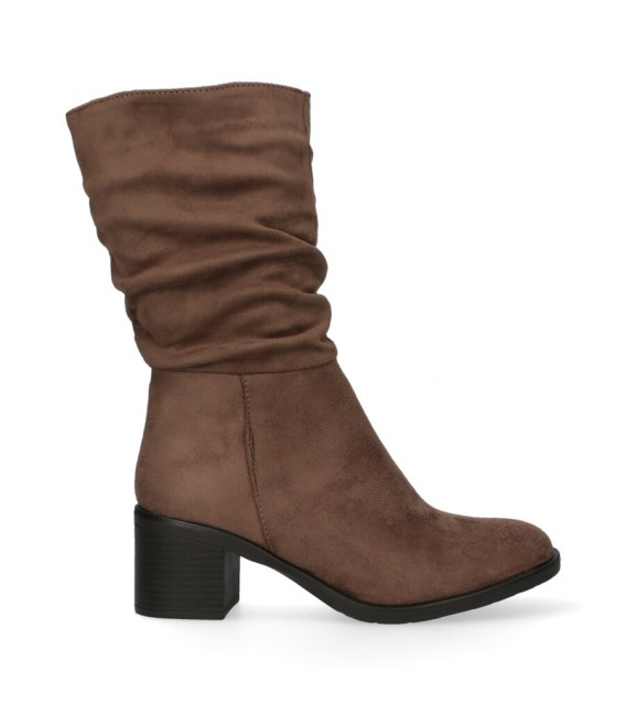 BOTA Luna Collection Y236 TAUPE