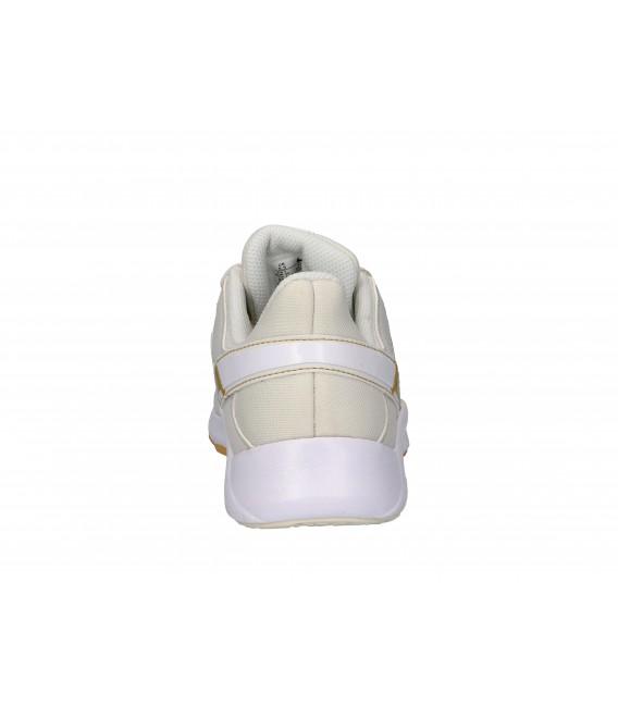 DEPORTIVO RUNNING Nike LEGEND ESSENTIAL 2 CQ9545 BLANCO
