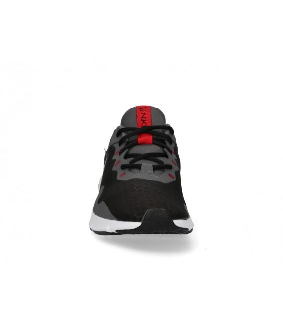 DEPORTIVO RUNNING Nike LEGEND ESSENTIAL 2 CQ9356 GRIS