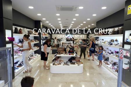 CARAVACA.jpg